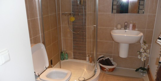 Bathrooms jb tiling solutions for J b bathrooms wimborne