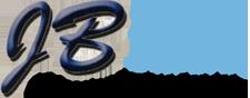 JB Tiling Solutions Logo